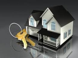 Residential Locksmith New Tecumseth