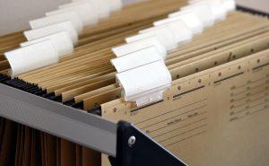 File Cabinet Locks New Tecumseth