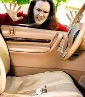 Car Lockout New Tecumseth